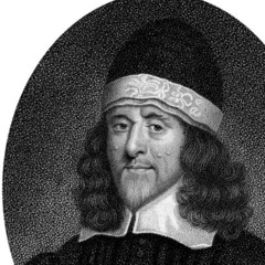 famous quotes, rare quotes and sayings  of Thomas Goodwin