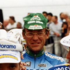 famous quotes, rare quotes and sayings  of Laurent Fignon