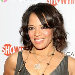 famous quotes, rare quotes and sayings  of Lauren Velez