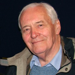 famous quotes, rare quotes and sayings  of Tony Benn