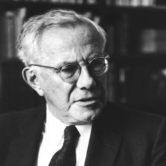 famous quotes, rare quotes and sayings  of Paul Tillich