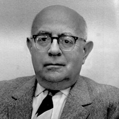 famous quotes, rare quotes and sayings  of Theodor Adorno