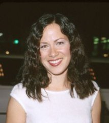 famous quotes, rare quotes and sayings  of Shannon Lee