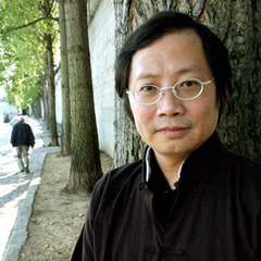 famous quotes, rare quotes and sayings  of Sijie Dai