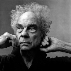 famous quotes, rare quotes and sayings  of Merce Cunningham