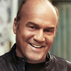 famous quotes, rare quotes and sayings  of Greg Laurie