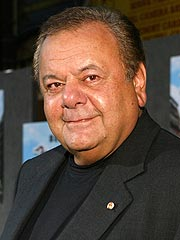 famous quotes, rare quotes and sayings  of Paul Sorvino