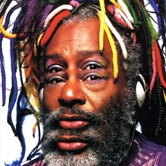 famous quotes, rare quotes and sayings  of George Clinton