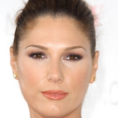 famous quotes, rare quotes and sayings  of Daisy Fuentes
