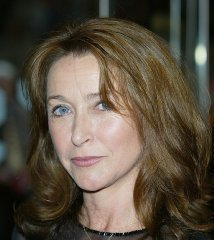 famous quotes, rare quotes and sayings  of Cherie Lunghi