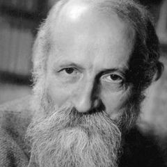 famous quotes, rare quotes and sayings  of Martin Buber