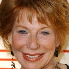 famous quotes, rare quotes and sayings  of Gail Sheehy