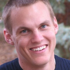 famous quotes, rare quotes and sayings  of David Platt