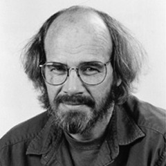 famous quotes, rare quotes and sayings  of Jack Horner