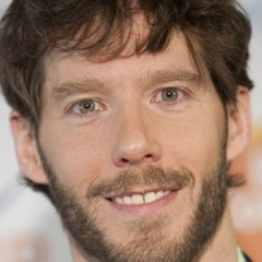 famous quotes, rare quotes and sayings  of Aron Ralston