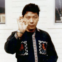 famous quotes, rare quotes and sayings  of Chogyam Trungpa