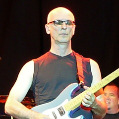 famous quotes, rare quotes and sayings  of Kim Mitchell