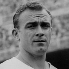 famous quotes, rare quotes and sayings  of Alfredo Di Stefano