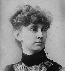 famous quotes, rare quotes and sayings  of Kate Douglas Wiggin