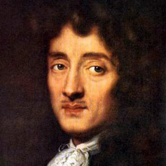 famous quotes, rare quotes and sayings  of Jean Racine