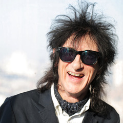 famous quotes, rare quotes and sayings  of John Cooper Clarke
