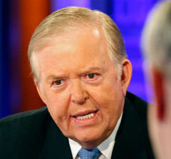 famous quotes, rare quotes and sayings  of Lou Dobbs