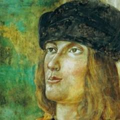 famous quotes, rare quotes and sayings  of Aldus Manutius