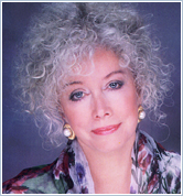 famous quotes, rare quotes and sayings  of Lynn Andrews