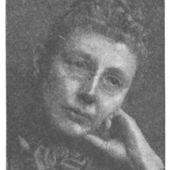 famous quotes, rare quotes and sayings  of Agnes Repplier