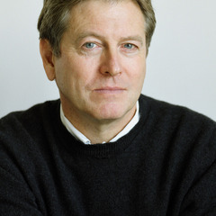 famous quotes, rare quotes and sayings  of John Pawson
