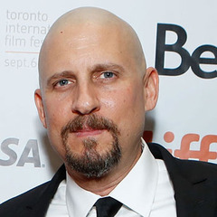 famous quotes, rare quotes and sayings  of David Ayer