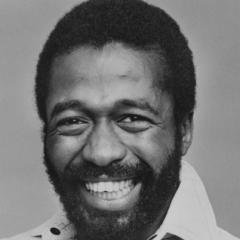 famous quotes, rare quotes and sayings  of Ben Vereen