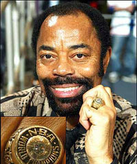 famous quotes, rare quotes and sayings  of Walt Frazier