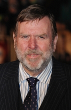 famous quotes, rare quotes and sayings  of Timothy Spall