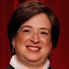 famous quotes, rare quotes and sayings  of Elena Kagan