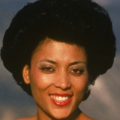 famous quotes, rare quotes and sayings  of Florence Griffith Joyner