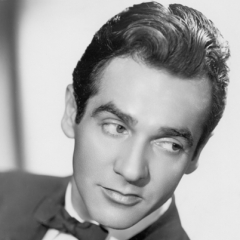 famous quotes, rare quotes and sayings  of Gene Krupa