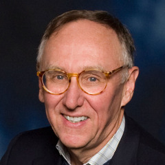 famous quotes, rare quotes and sayings  of Jack Dangermond
