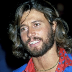 famous quotes, rare quotes and sayings  of Barry Gibb