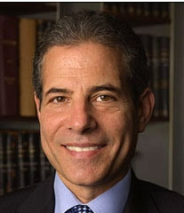 famous quotes, rare quotes and sayings  of Richard Stengel
