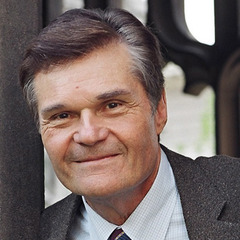 famous quotes, rare quotes and sayings  of Fred Willard