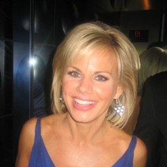famous quotes, rare quotes and sayings  of Gretchen Carlson