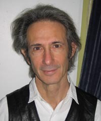 famous quotes, rare quotes and sayings  of Lenny Kaye