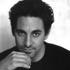 famous quotes, rare quotes and sayings  of Scott Cohen