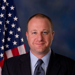 famous quotes, rare quotes and sayings  of Jared Polis