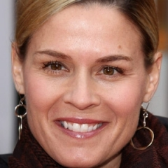 famous quotes, rare quotes and sayings  of Cat Cora
