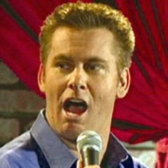 famous quotes, rare quotes and sayings  of Brian Regan