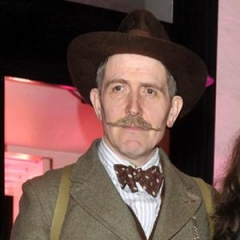 famous quotes, rare quotes and sayings  of Billy Childish