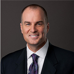 famous quotes, rare quotes and sayings  of Jay Bilas