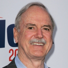famous quotes, rare quotes and sayings  of John Cleese